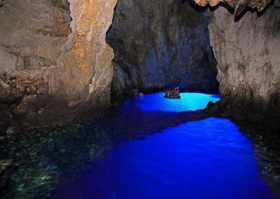 blue cave 1