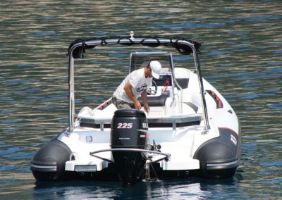 boat-boat-rent-inflatable-hvar-5