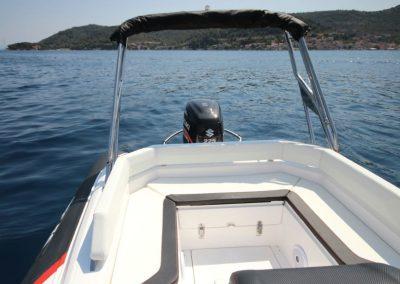 boat-brod-transfer-gumenjak-hvar-5