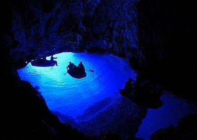 bisevo-blue-cave-1