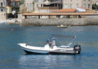 boat-boat-transfer-inflatable-hvar-5