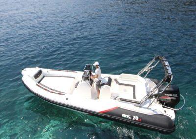 boat-brod-transfer-gumenjak-hvar-8